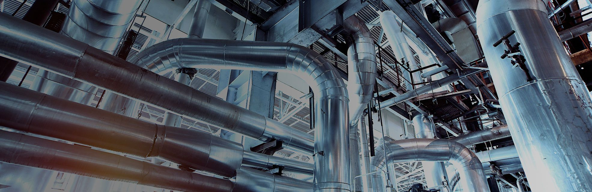Mechanical & Electrical Systems        Leading Supplier of Electro-Mechanical solutions: Air Conditioning, Electricity and Piping Systems.           Explore