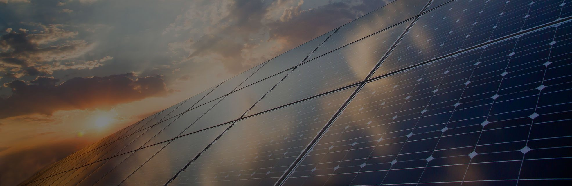 Solar & Energy Division        Leading Provider of Solar & Energy Solutions worldwide. Providing Solar PV Solutions: On-Grid, Off-grid & Hybrid.           Explore